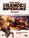 Am Rande des Imperiums Einsteigerset (Star Wars: Am Rande des Imperiums)