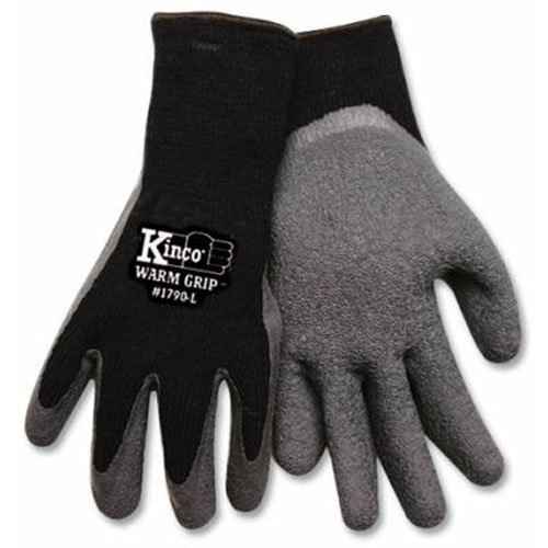 kinco-international-large-mens-cold-weather-latex-coated-knit-gloves
