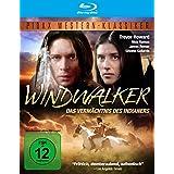 Windwalker - Das Vermächtnis des Indianers