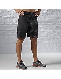 Reebook OS Camo Short Pantalon court homme