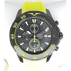 Citizen Vagary IA8-741-52 Men's Chronograph Wrist Watch
