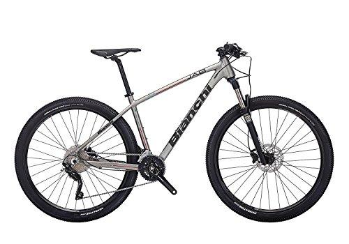 fahrrad-bianchi-jab-272-xt-slx-2016-farbe-2h-2016-medium