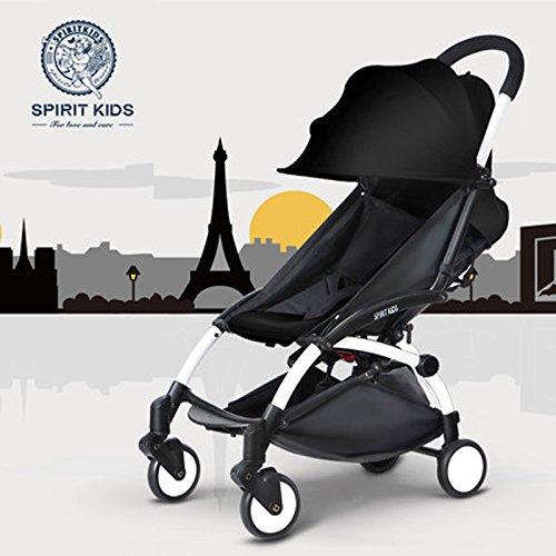 fashion-light-baby-stroller-portable-children-pocket-car-baby-umbrella-car-folding-pushchair-kids-tr