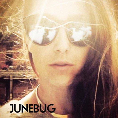 Junebug (Original)