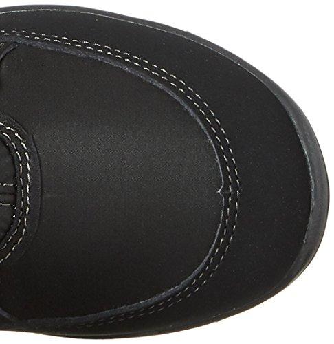 Tamaris Women 26905 Snow Boots Black (nero)