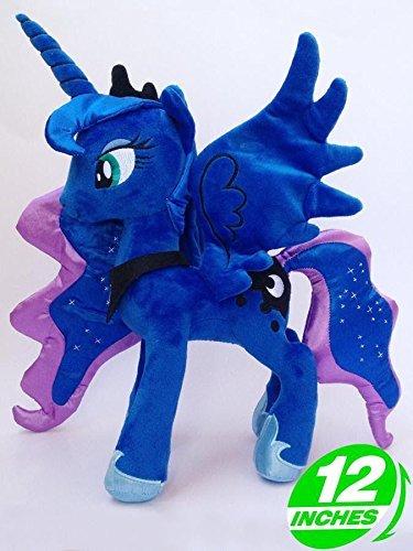 mon-petit-poney-my-little-pony-peluche-princesse-luna-new-30-cm
