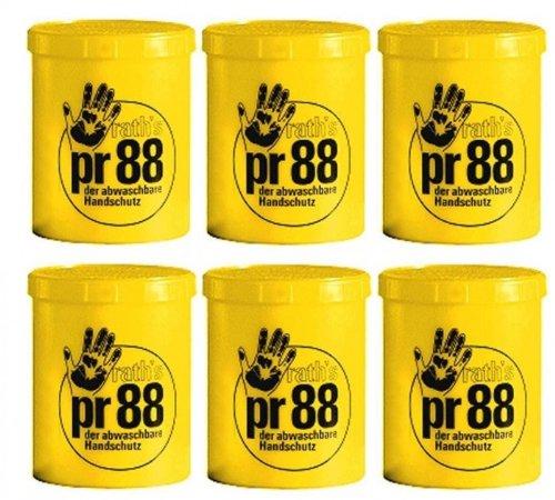 rath-handschutzcreme-pr-88-paket-6-liter-6-x-1-liter