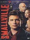 SmallvilleStagione06 [Import italien]