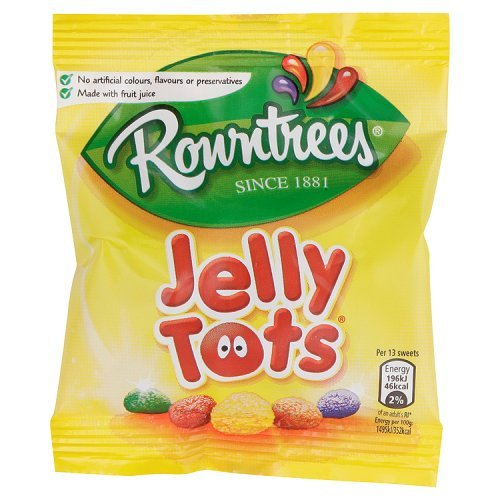 nestl-rowntrees-jelly-tots-bag-42-g-pack-of-36