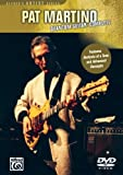 Best Warner Guitar Dvds - Quantum Guitar: Complete [Import anglais] Review