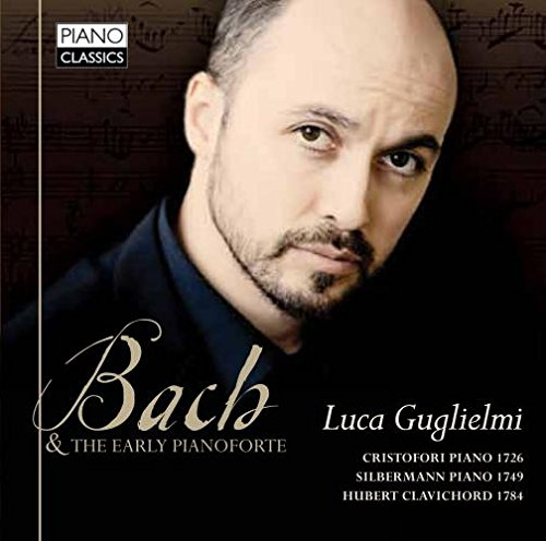 js-bach-bach-and-the-early-pianoforte