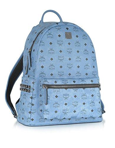 Imagen de mcm   casual mujer, color azul, talla marke größe uni alternativa