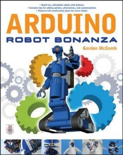 arduino-robot-bonanza