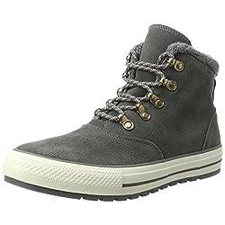 Converse CTAS Ember Boot Hi...