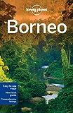 Borneo - 3ed - Anglais