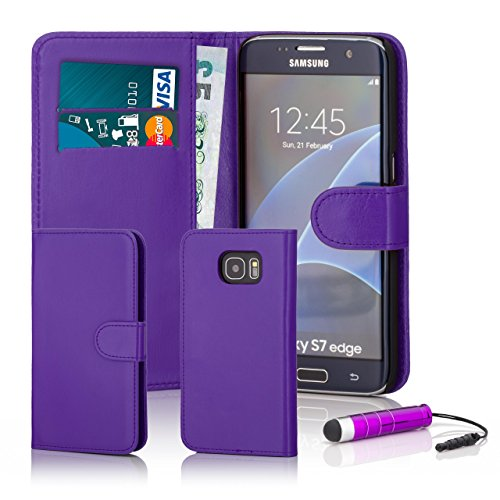 32ndr-book-wallet-pu-leather-case-cover-for-samsung-galaxy-s7-edge-sm-g935-including-touch-stylus-pu