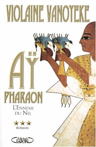 AY PHARAON T03