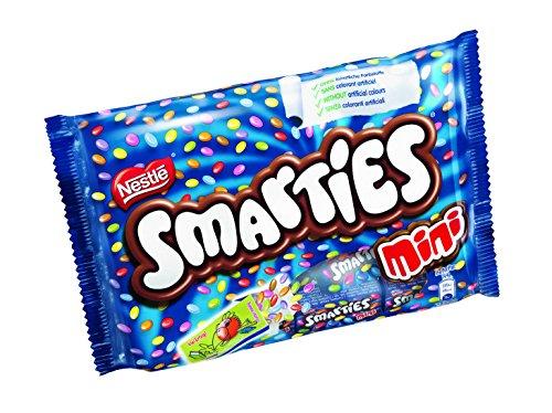 nestl-smarties-mini-mini-confetti-ripieni-di-cioccolato-al-latte-18-scatoline-da-144g-2-confezioni-5