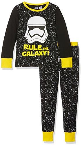 Star-Wars-Boys-Storm-Trooper-Character-Pyjama-Set