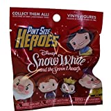 FunKo Pint Size Heroes: Snow White - Blindbox (One Snow White - Blindbox  Figure per Purchase)