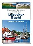 Lübecker Bucht: Die Côte d'Azur der Ostsee