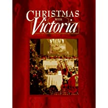 Christmas with Victoria