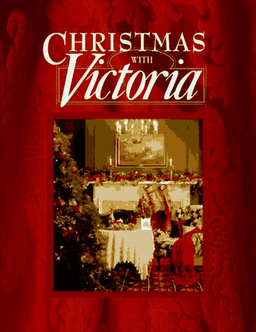 christmas-with-victoria