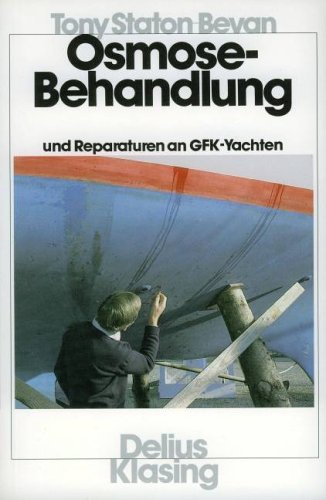 osmose-behandlung-und-reparaturen-an-gfk-yachten