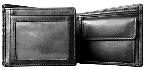 mt-everest-rfid-blocking-trifold-bifold-with-coin-pocket-mens-leather-wallet-high-quality-build-gift