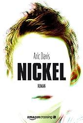 Nickel: Roman