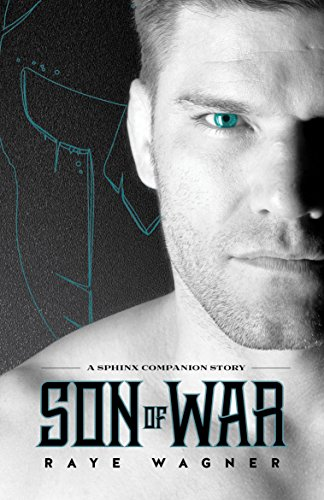 Son of War (The Sphinx)