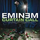 Curtain Call - The Hits [Deluxe Edition]