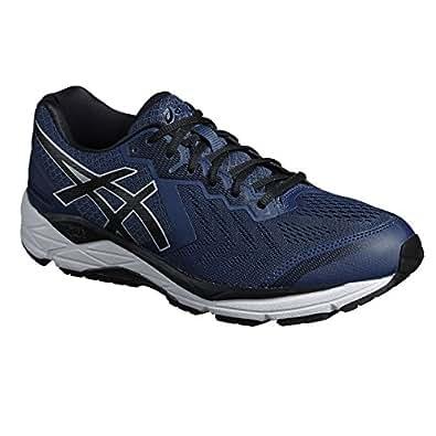 ASICS Gel-Foundation 13 Men Weite 2E | T814N-4990: Amazon.de: Schuhe ...