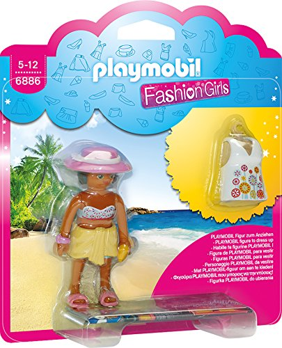 playmobil-6886-fashion-girl-beach