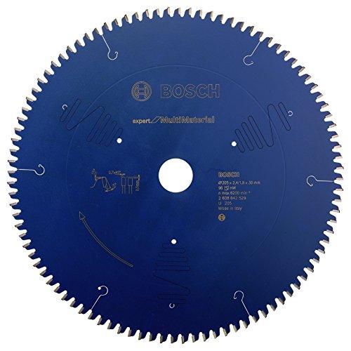 bosch-2-608-642-529-hoja-de-sierra-circular-expert-for-multi-material-305-x-30-x-24-mm-96-pack-de-1