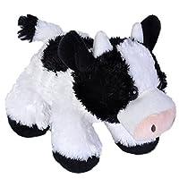 Wild Republic 16235 Soft Toy