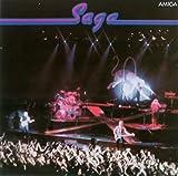 Saga - Same (Amiga, 8 56 092)