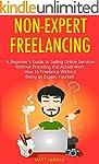 Non-Expert Freelancing: A Beginner's...