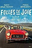 Folles de Joie [Blu-ray]