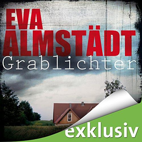Buchseite und Rezensionen zu 'Grablichter (Pia Korittki 4)' von Eva Almstädt