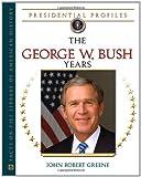 Bush File Cabinets Review and Comparison