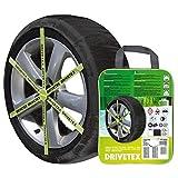 87f275046b2 Best deals of DRIVETEX