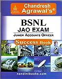 BSNL-JAO Exam