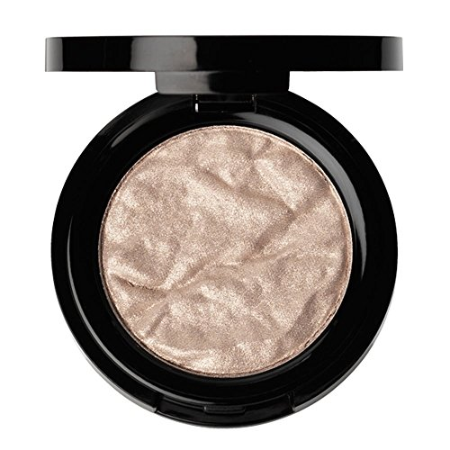 mii-cosmetics-enchanting-eye-colour-3g-sunbeam-03