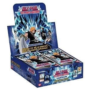 Bandai - Booster Bleach - Jeux de Cartes