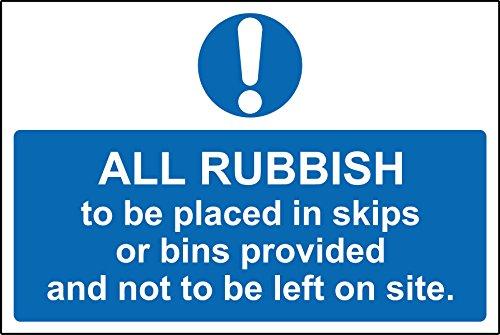 tous-les-dechets-doit-etre-place-en-manque-ou-bacs-et-non-fournie-gauche-on-site-de-securite-3-mm-en