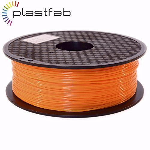 plastfab-filament-3d-pla-orange-1kg-175-mm-qualite-premium-marque-francaise