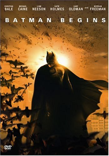 batman-begins-two-disc-special-edition-dvd-2005