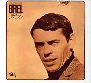 Jacques Brel 67, Vol. 11