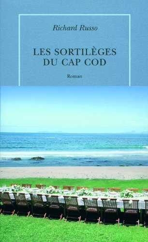 """<a href=""""/node/19166"""">Les  sortilèges de Cape Cod</a>"""